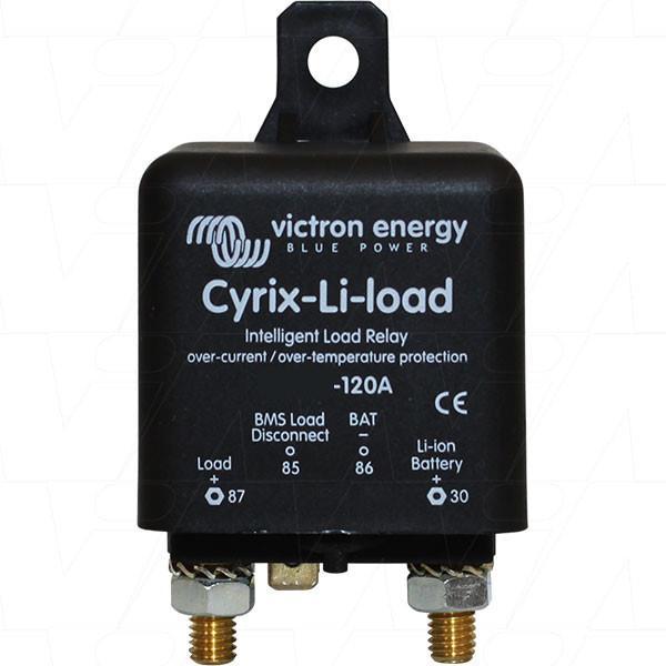 Cyrix-Li-load 24/48V-120A intelligent load relay-big