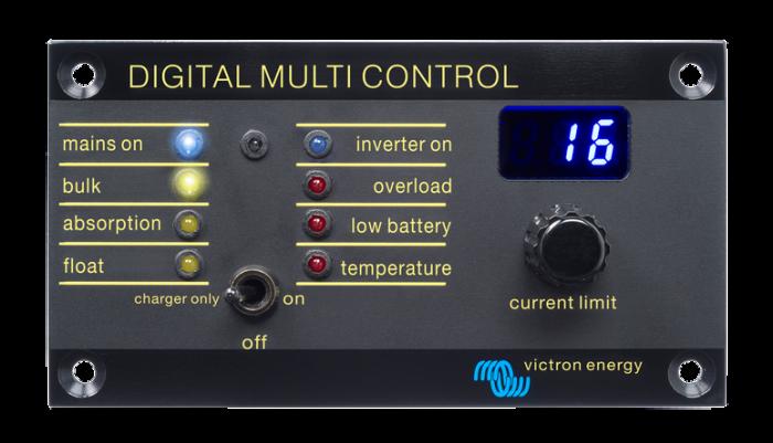 Digital Multi Control 200/200A-big
