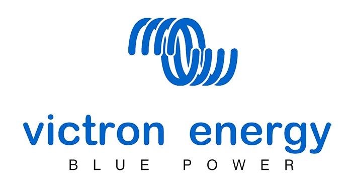 Victron Energy Solar Panel 50W-12V Mono 630x545x25mm-big