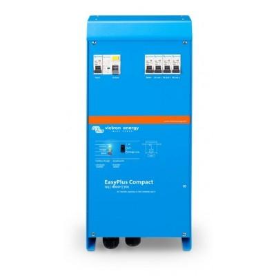 Victron Energy EasyPlus Compact 12/1600/70-16-big