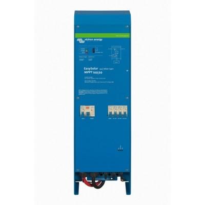 Victron Energy EasySolar 12/1600/70-16 MPPT 100/50 Inverter/Solar Charger-big