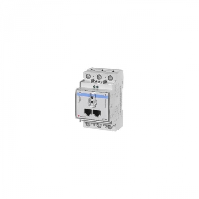 Energy Meter ET340 - 3 phase - max 65A/phase-big