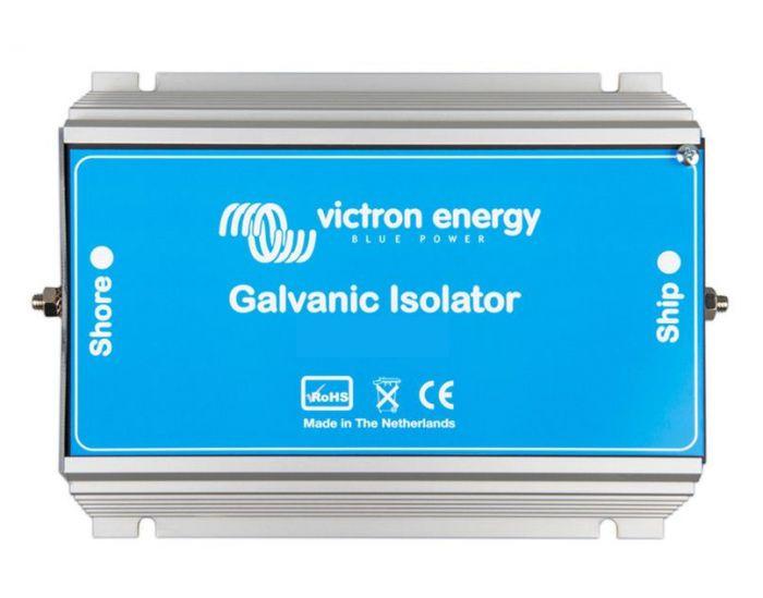 Galvanic Isolator VDI-64 A-big
