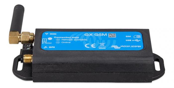 GX GSM 900/2100-big