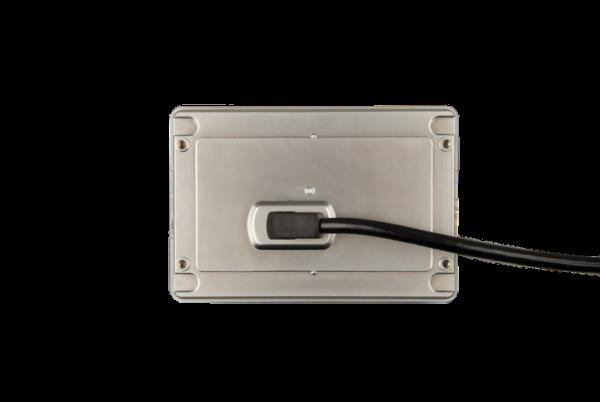 GX Touch 50-big