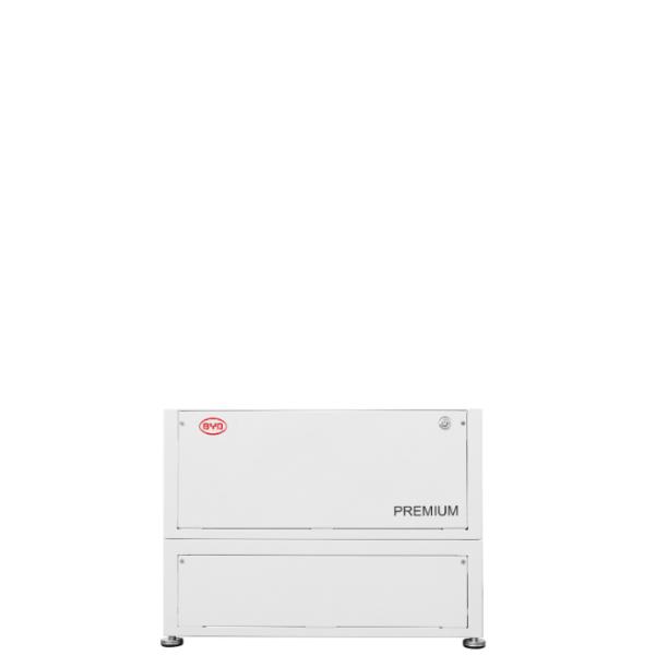 BYD Battery-Box Premium LVL 15.4, 15.36 kWh-big
