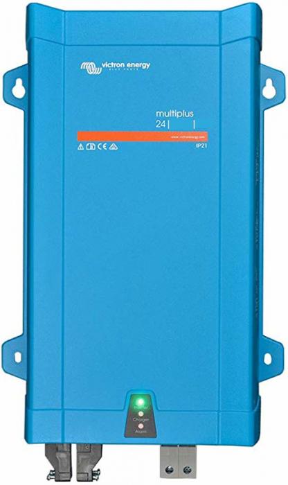 MultiPlus 24/1600/40-16 230V VE.Bus-big