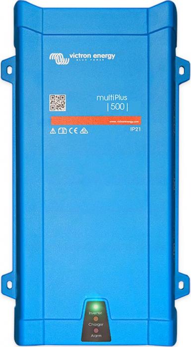 MultiPlus 24/500/10-16 230V VE.Bus-big