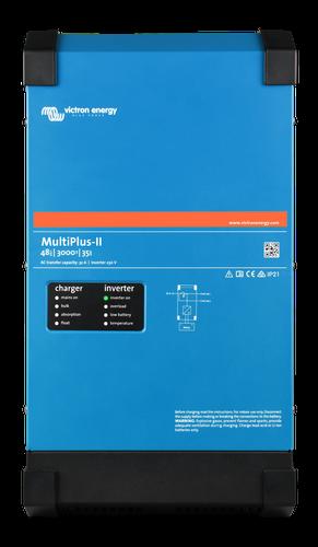 MultiPlus-II 48/3000/35-32 230V-big