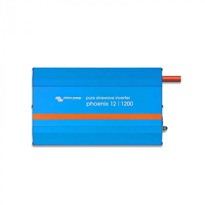 Phoenix Inverter 12/1200 120V NEMA 5-15R-big