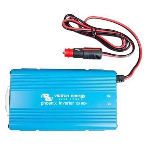 Phoenix Inverter 12/1200 120V VE.Direct NEMA 5-15R-big