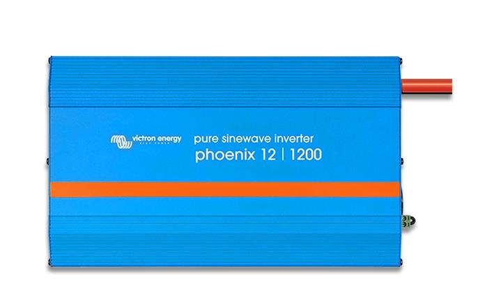 Phoenix Inverter 12/1200 230V VE.Direct SCHUKO-big