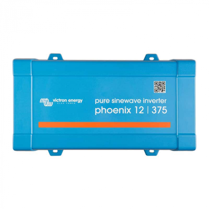 Phoenix Inverter 12/375 230V VE.Direct AU/NZ-big