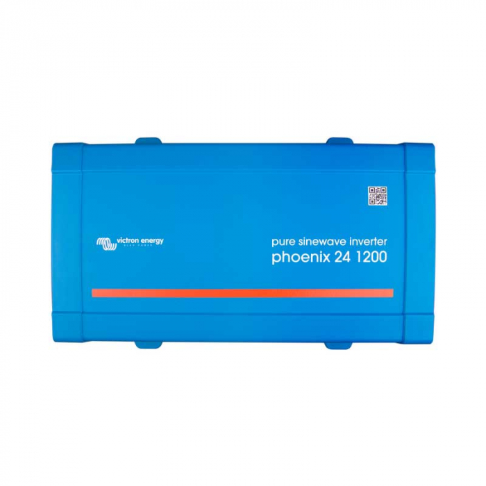 Phoenix Inverter 24/1200 230V VE.Direct IEC-big
