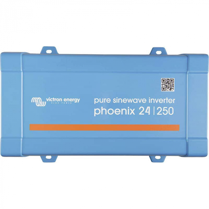 Phoenix Inverter 24/250 230V VE.Direct IEC-big