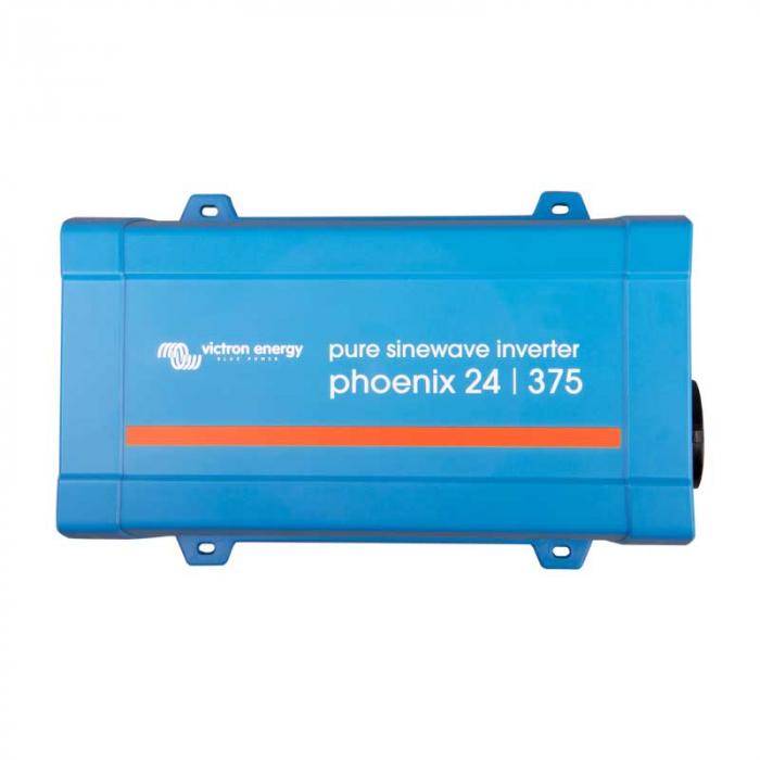 Phoenix Inverter 24/375 230V VE.Direct IEC-big