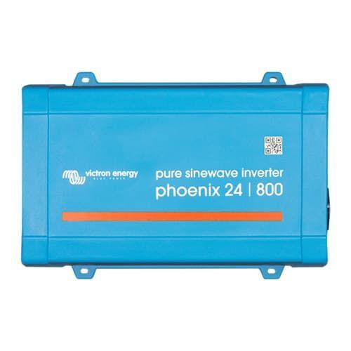 Phoenix Inverter 24/800 230V VE.Direct IEC-big