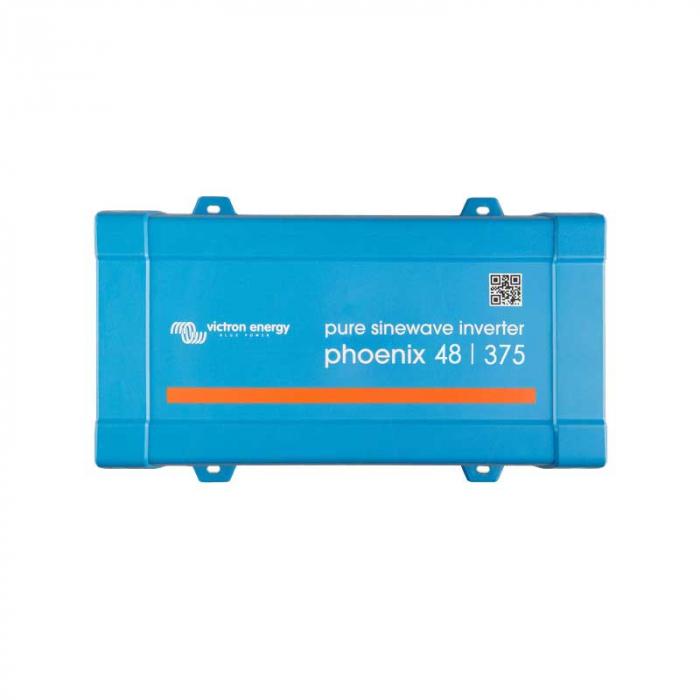 Phoenix Inverter 48/375 230V VE.Direct AU/NZ-big