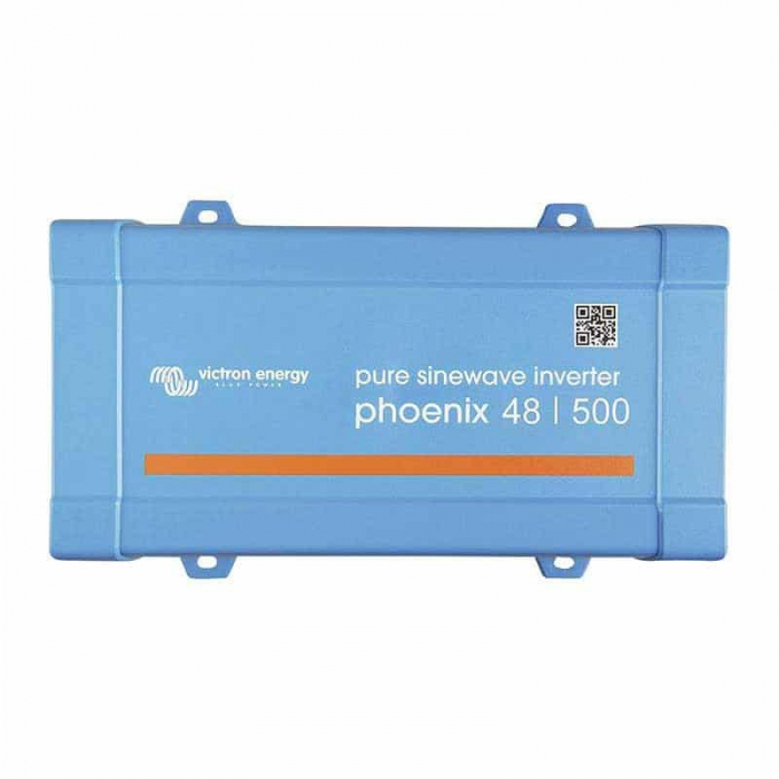 Phoenix Inverter 48/500 230V VE.Direct IEC-big