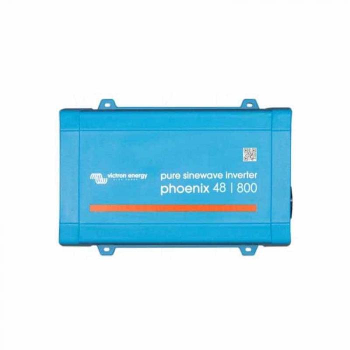 Phoenix Inverter 48/800 230V VE.Direct IEC-big