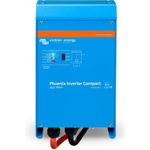 Phoenix Inverter Compact 24/1600-big
