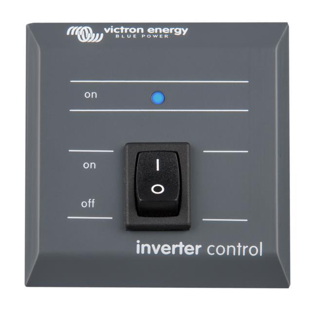 Phoenix Inverter Control  VE.Direct-big