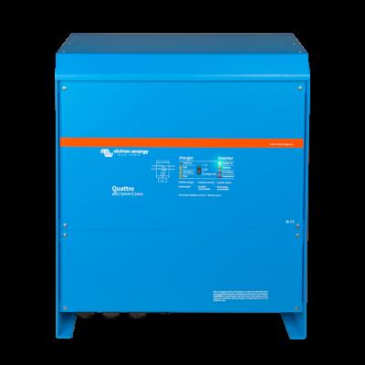 Victron Energy Quattro 48/15000/200-100/100 230V-big