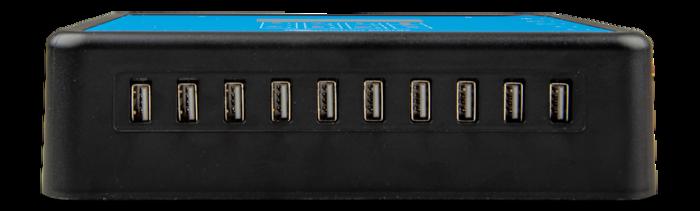 SHS 200 MPPT v3.0-big