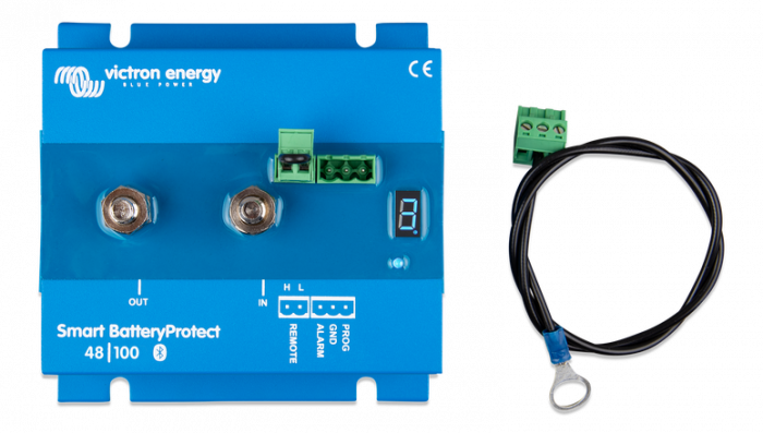 Smart BatteryProtect 48V-100A-big
