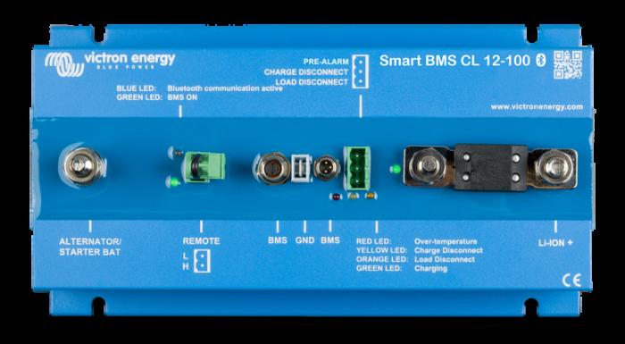 Smart BMS CL 12-100-big