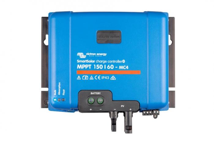 SmartSolar MPPT 150/60-MC4-big