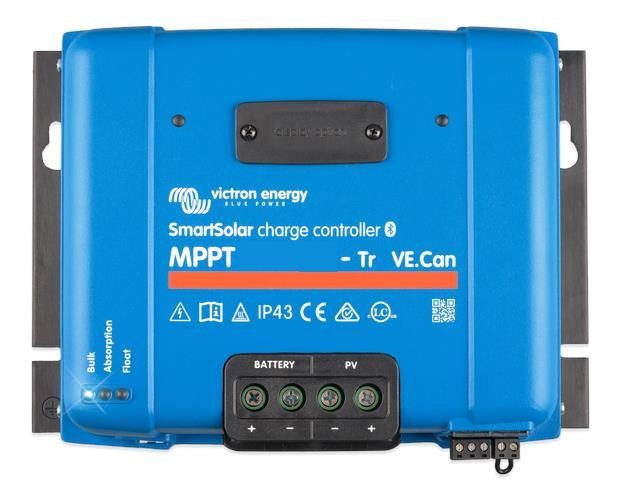SmartSolar MPPT 250/100-Tr VE.Can-big