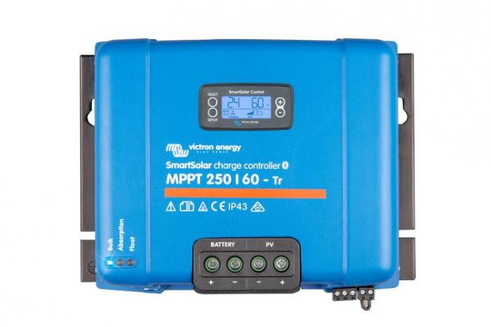 SmartSolar MPPT 250/60-Tr-big