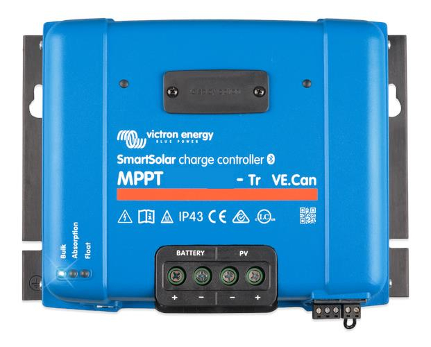 SmartSolar MPPT 250/85-Tr VE.Can-big