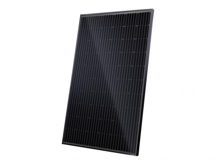 Solar panel JAM60S12-310 PR, 310W, JA Solar-big