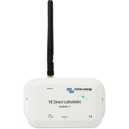 VE.Direct LoRaWAN EU863-870 module-big