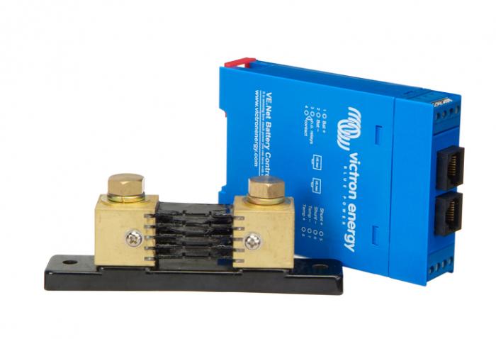 VE.Net Battery Controller (VBC) 12/24/48Vdc-big