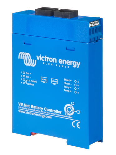 VE.Net Battery Controller (VBC) 12/24/48Vdc-big