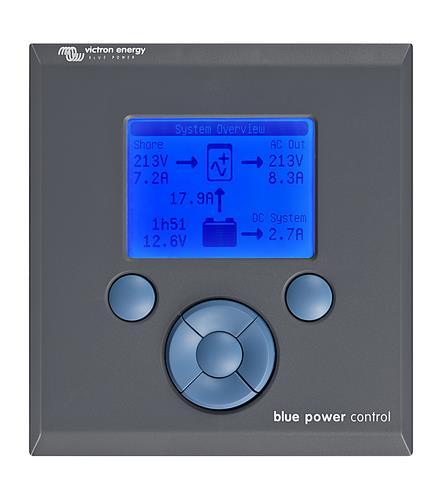 VE.Net Blue Power Panel 2-big