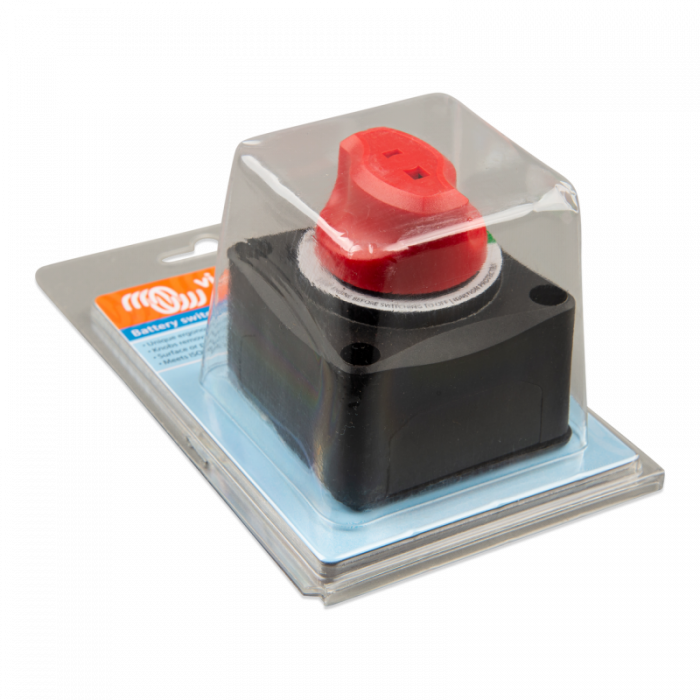 Victron Energy Battery switch ON/OFF 275A-big