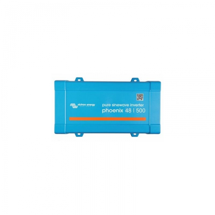 Phoenix Inverter 48/500 VE. Direct NEMA 5-15R-big