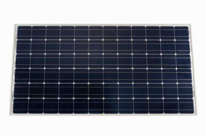 Victron Energy Solar Panel 360W-24V Mono series 4a-big