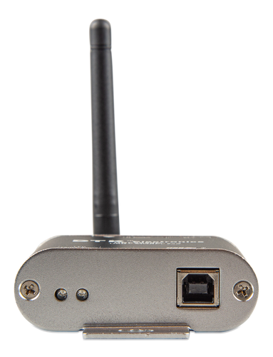 Zigbee to USB converter-big