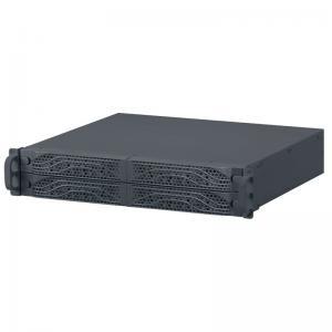 UPS LEGRAND Daker Dk On-Line 1kVA IEC Convertible 3100504
