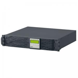 UPS LEGRAND Daker Dk On-Line 1kVA IEC Convertible 3100503