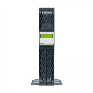 UPS LEGRAND Daker Dk On-Line 1kVA IEC Convertible 3100501