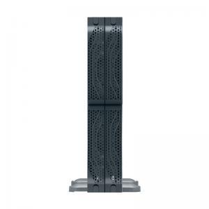 UPS LEGRAND Daker Dk On-Line 2kVA IEC Convertible 3100512