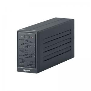 UPS Legrand Niky Line interactive 600VA 300W IEC/SHK/USB 3100091
