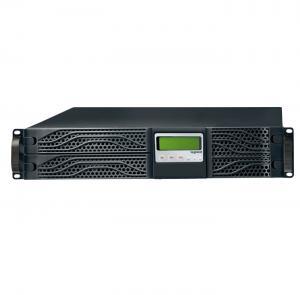 UPS Legrand Keor Line RT Line Interactive Technology 2200VA 1980W 3100471