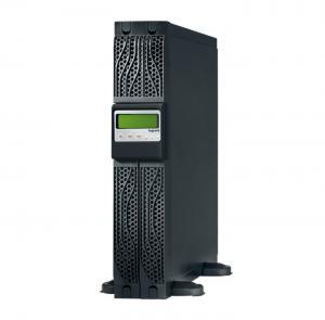 UPS Legrand Keor Line RT Line Interactive Technology 2200VA 1980W 3100470